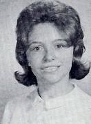 Carol Lane