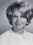 Janet Susan Scher