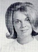 Donna Vassar