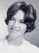 Penny Wheatcroft (Waters)