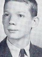 John Henley
