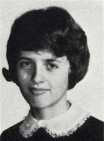 Elaine Harris