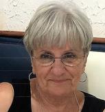Sandra Hedgecoth