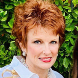 Karen Herblin