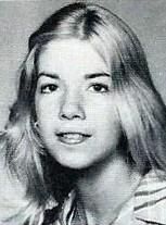 Rebecca Ellan Nelson