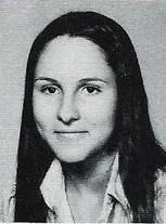 Bonnie Sue Seiler (Grassmuck)