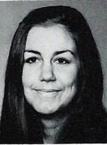 Nancy Gayle Weyel
