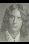 Kevin Burdock
