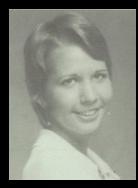 Jeannie Wiggenhorn (Koenig)