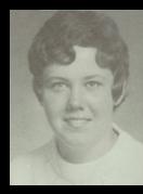 Mary Ann Webb (Whitlock)