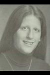 Deborah Herzberger