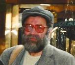 Richard L. Metzler