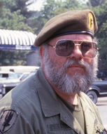 Fred Petrizzo