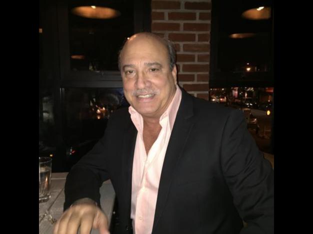 Gary Buschini