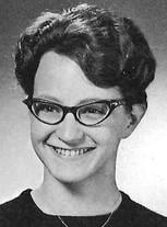 Joan Boling (Severs)