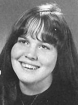 Mary Ferchen