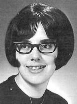Cynthia Harp (Sutter)