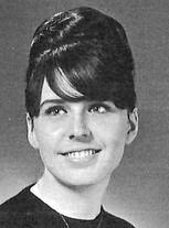Linda Harper (Skolrood)
