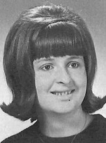 Bobbi Jeppsen (Ziemer)