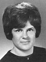 Diane Riffle