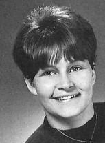 Carolyn Rommel
