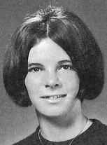 Georgia Tomlin (Fee)