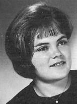 Susan VanOsdale
