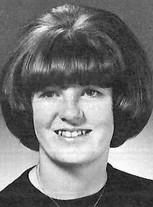 Sylvia Witt