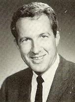 William Crossett (Teacher)