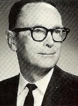 Merle Lockwood (Teacher)