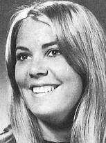 Maureen Aber (Barnard)