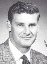 James Hoon (Teacher)