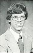 Todd Sotkiewicz
