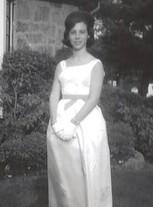 Rochelle Allman