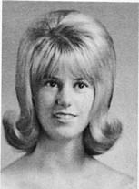 Sandra McDonough