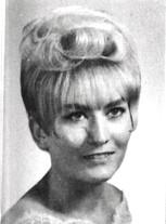 Paulette Slack (Matheson)