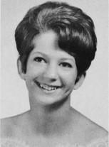 Kathleen Corbridge
