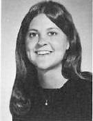 Dorothy Buckelew