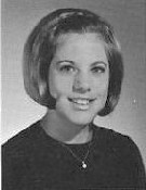 Paula Karp