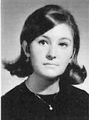 Betty Anne Sarver