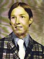 Patrick Quinn '74