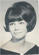 Nancy Allison