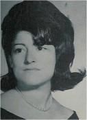 Sue Fernandes