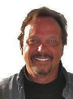 Me Tahoe 2011A