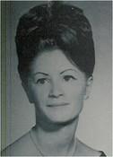 Christine Graves