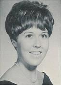 Judy Church