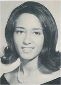 Marla Eckstein