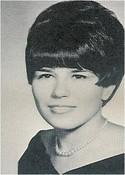 Nancy Mingarelli