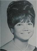 Peggy Santos