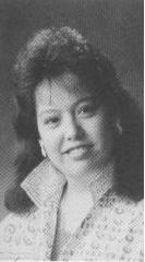 Kimberly Monninger